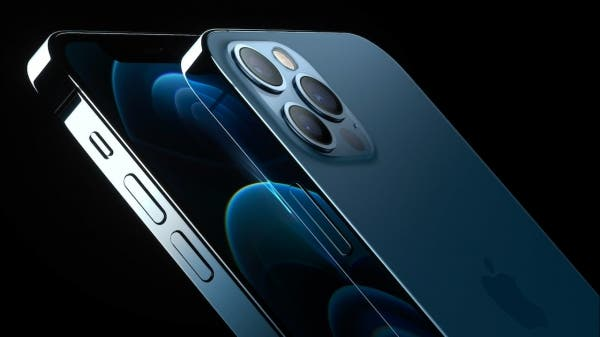 Apple iPhone 13 Pro получит OLED-экраны LPTO только от Samsung
